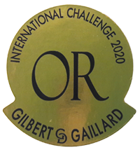 or-gilbertgaillard